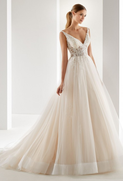 nicole-spose-AUAB19972-Aurora-moda-sposa-2019-884 sml
