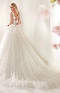 nicole-spose-COAB19293-Colet-moda-sposa-2019-503