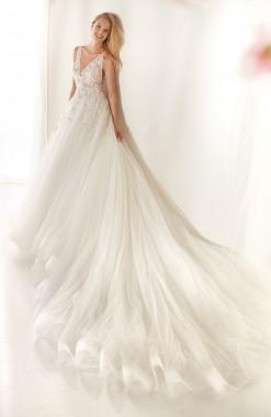 nicole-spose-COAB19293-Colet-moda-sposa-2019-550 sml